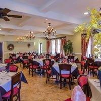San Remo Restaurant