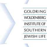 Goldring / Woldenberg Institute of Southern Jewish Life