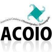 Acoio Associació Catalana d'Oceanògrafes i Oceanògrafs