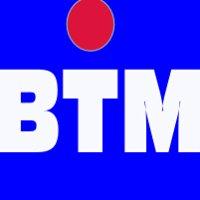 Consorzio BiotecnoMares