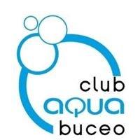 Club de Buceo Aqua