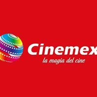 Cinemex Plazas Outlet Cancún