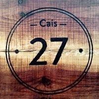 Cais 27