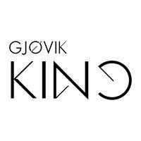 Gjøvik Kino