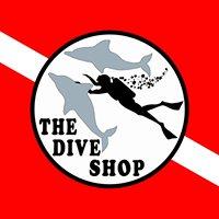 The Dive Shop - Richmond, VA