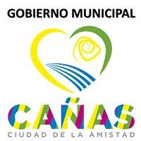 Municipalidad de Cañas