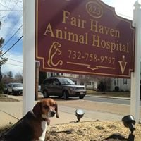 Fair Haven Animal Hospital