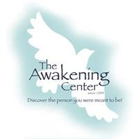 The Awakening Center