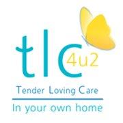 Tlc4u2 Limited