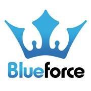 Blue Force Fleets