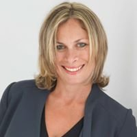 Deanna Johnston  - NZ Travel Brokers