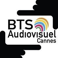 BTS Audiovisuel Cannes