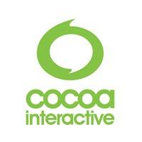 Cocoa Interactive