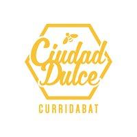 Municipalidad de Curridabat