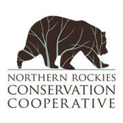 Northern Rockies Conservation Cooperative