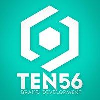 TEN56 Brand Development