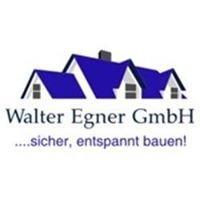 Walter Egner GmbH - Ihr Hausbaupartner