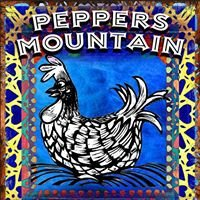 Peppers Mountain Fine Produce