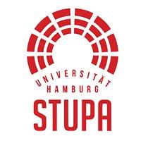 Studierendenparlament Uni Hamburg