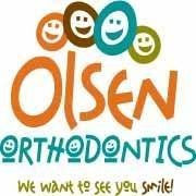 Olsen Orthodontics South Orange County CA