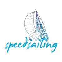 Speed Sailing