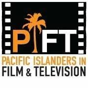 PIFT Pacific Islanders in Film, Television and Online