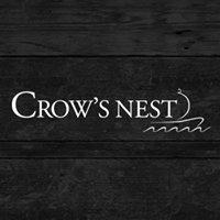 Crow's Nest Restaurant Inc.