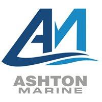 Ashton Marine, LLC
