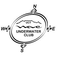 University of Cape Town Underwater Club