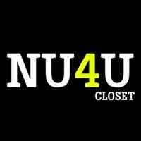 NU4U Closet