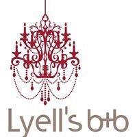 Lyell's B&B