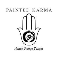 Painted Karma