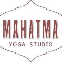 Mahatma Yoga Studio