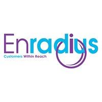 Enradius
