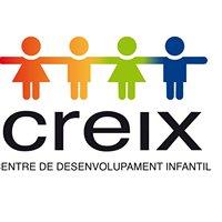 CREIX