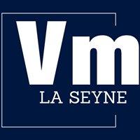 Var-matin La Seyne  Ouest Var