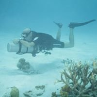 Technical Diving Services Bonaire