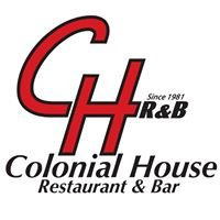 Colonial House Restaurant and Bar