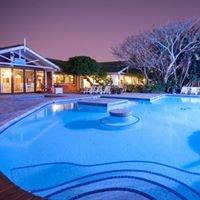 Pine Lodge Resort & Conference Centre
