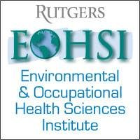 EOHSI (Environmental & Occupational Health Sciences Institute)