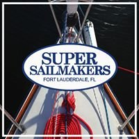 Super Sailmakers