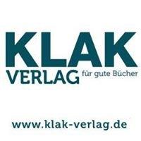 KLAK Verlag