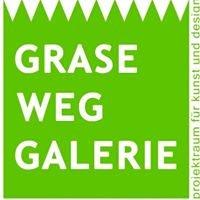 GRASEWEG GALERIE - Projektraum für Kunst und Design