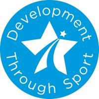 Development Through Sport
