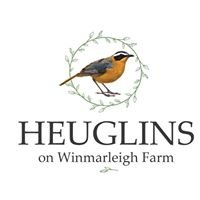 Heuglins Lodge