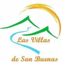 Las Villas de San Buenas de Osa