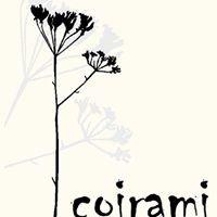 Coirami Concept
