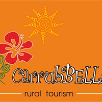 Carrubbella