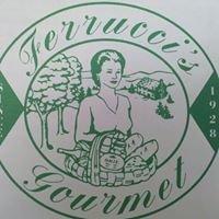 Ferrucci's Gourmet