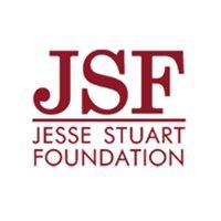Jesse Stuart Foundation